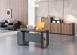 多用5年!油漆办公室家具的8条保养建议