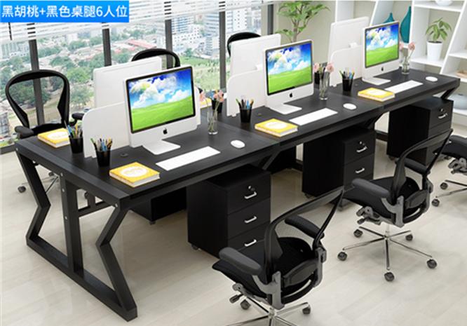 高端办公桌