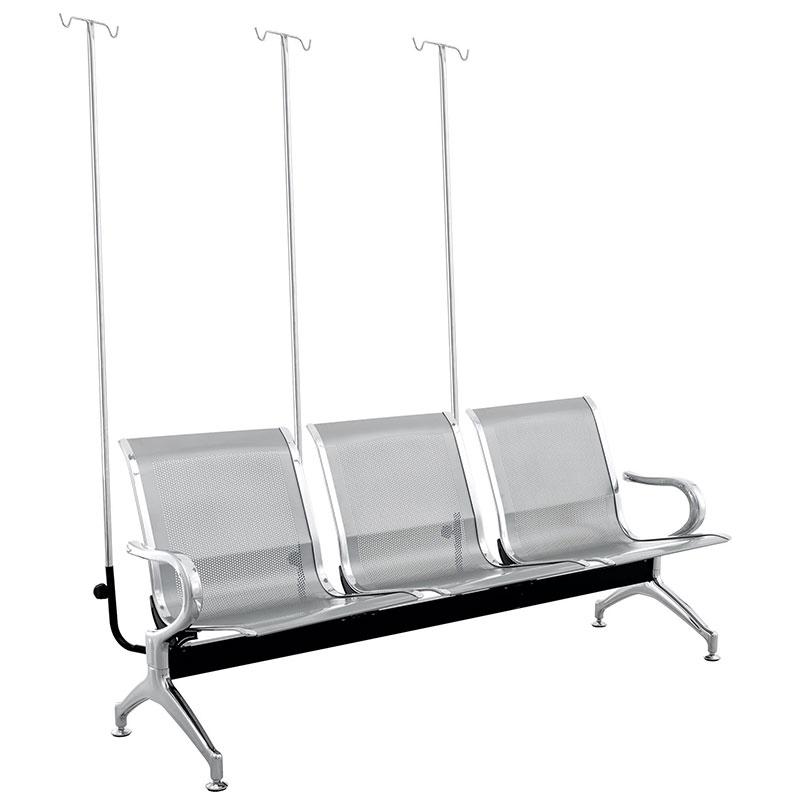 排椅销售厂家