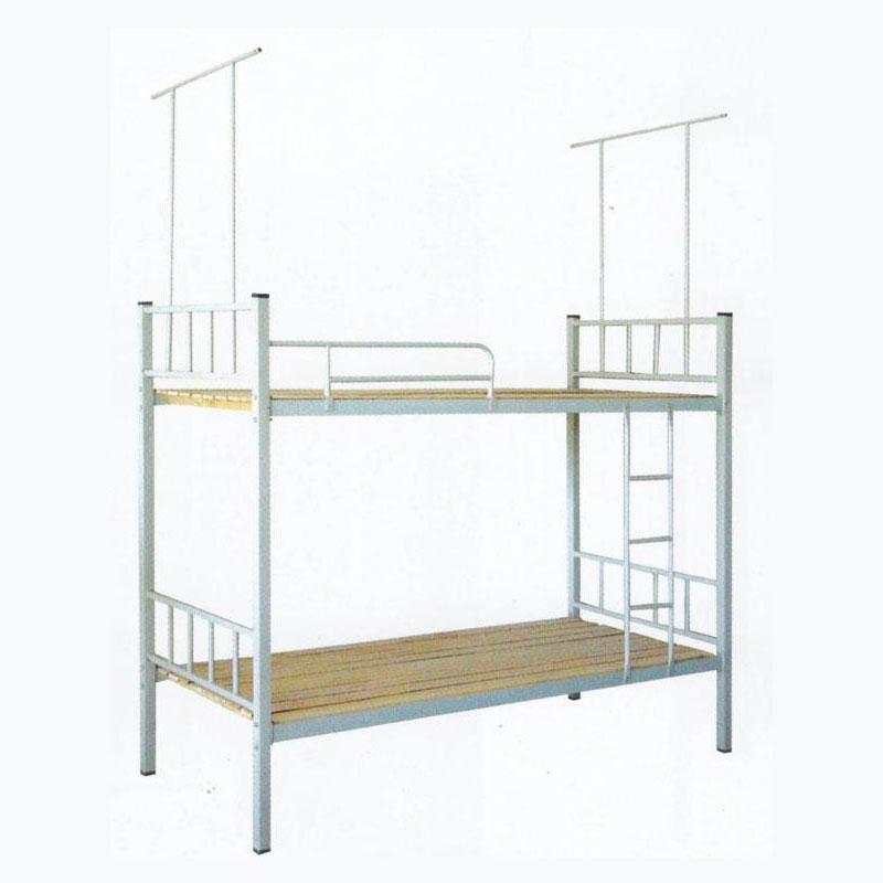 双层床销售厂家