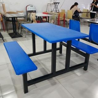 餐桌加工制作