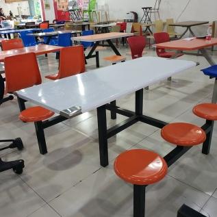 餐桌生产制作