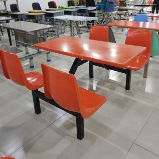 高端餐桌生产