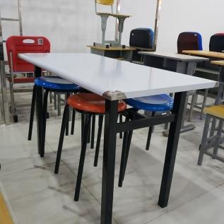 餐桌设计厂家