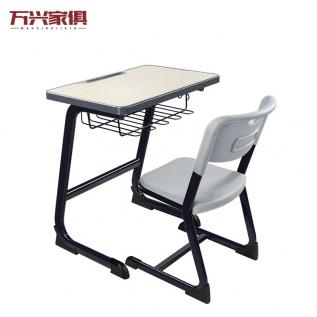 课桌生产销售